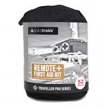 Solotrekk Remote + First Aid Kit