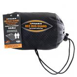 Pyramid Bed Bug Guard - Double