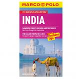 Marco Polo India Pocket Guide