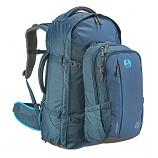 Vango Freedom II 80+20 Travel Pack - Blue