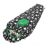 Outwell Kids Batboy Sleeping Bag