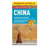 Marco Polo China Pocket Guide