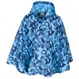 Trespass Soldier Boys Poncho