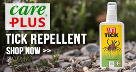 buy care plus tick repellent