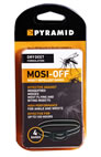 Mosi-Off Bands £6.49