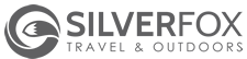 Silverfox Travel & Outdoors